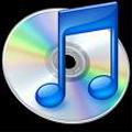 Apple interdit à nouveau la synchronisation de iTunes avec le Palm Pre
