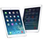 Apple : l'iPad Air 2 sera dévoilé le 16 octobre