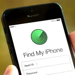 Apple pourrait bientôt dévoiler une application unique pour localiser ses amis et les objets