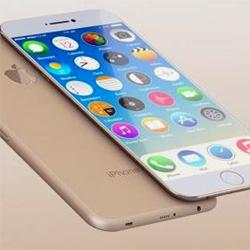 iPhone : les Oled font plonger les LCD en bourse