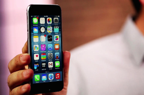 Apple, un futur opérateur mobile virtuel ?