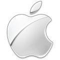Apple pourrait lancer ses premières publicités sur l'iPhone, d'ici le mois de décembre prochain