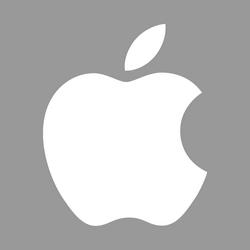 Apple s'est offert Coherent Navigation et son iGPS