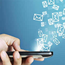Apple serait sur le point d'intégrer le RCS sur iOs pour remplacer le SMS