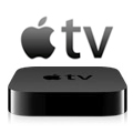 Apple TV : des applications tierces bientôt disponibles