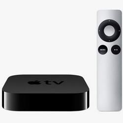 Apple présentera la nouvelle Apple TV en septembre