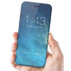 Apple, un double capteur photo pour l'iPhone 7 Plus ?