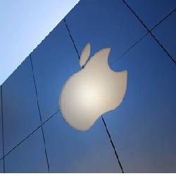 Apple pourrait devenir opérateur mobile aux Etats Unis et en Europe