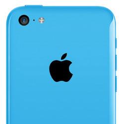 iPhone 6c : le smartphone coloré et moins cher d'Apple pour début 2016