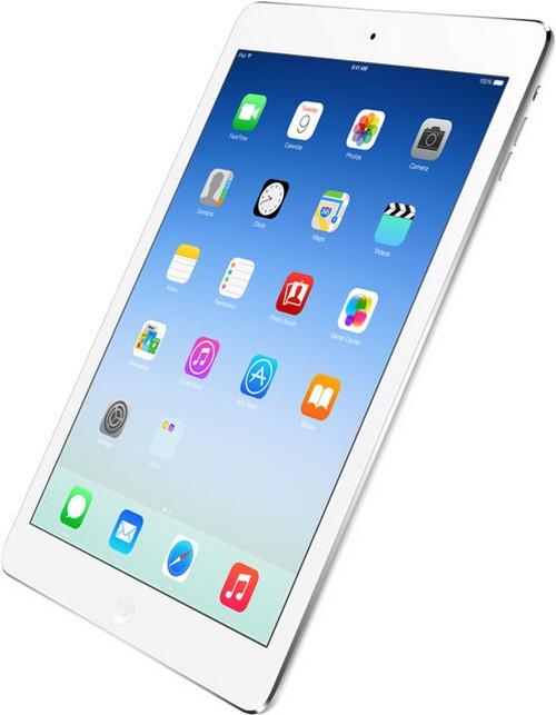 Apple : une Keynote iPad pourrait avoir lieu le 16 octobre