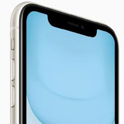 Apple va investir trois milliards de dollars dans les verres de Corning