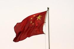 iTunes Movies et iBooks interdits en Chine