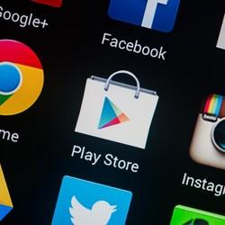 Le Play Store se protège contre les mobiles rootés