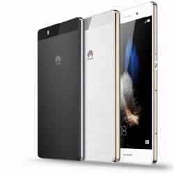 Après le P8 et le P8max, Huawei lance le P8lite