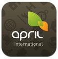APRIL Expat : un nouveau compagnon pour les expatriés