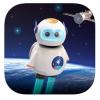 AR-kid Space : une application qui utilise la Réalité Augmentée pour permettre aux enfants de découvrir l'Espace