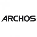 Archos annonce son smartphone Android d'intérieur