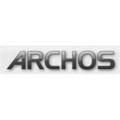 Archos est en désaccord avec la taxe sur la copie privée