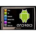 Archos prépare une plateforme de téléchargement d'applications pour Android