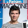 Arnaud Montebourg veut des smartphones
