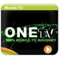 Astrocenter TV devient ainsi la 23ème chaîne du bouquet de TV mobile ONE TV