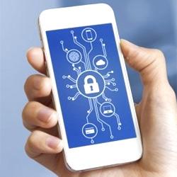 Astuces : comment sécuriser son smartphone ?