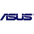 Asustek présente quatre tablettes Internet