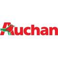 Auchan lance une campagne de codes-barres 2D avec Microsoft