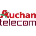 Auchan Télécom lance une offre comprenant la Auchan Box et le forfait Mobile 1h + 500 SMS