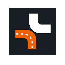 Autodoc : une application pour commander des pièces détachées