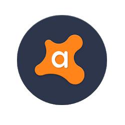 Avast lance son application Avast Mobile Security pour sécuriser les iPhone