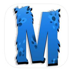 Avec l'application MatHero : les maths, même pas peur