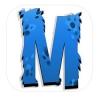 Avec l'application MathPower : les maths, même pas peur
