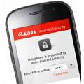 Avira retrouve les téléphones mobiles Android perdus