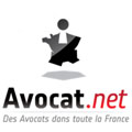 Avocat.net est désormais disponible en version mobile