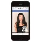 Axis Communications présente son application Social Media destinée aux commerces