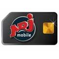 Baisse des prix des appels européens pour NRJ Mobile