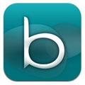 Balinea : une application mobile pour réserver en temps réel un soin beauté et bien-être