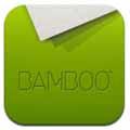Bamboo Loop, une application de carte postale numérique