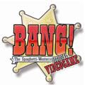 Bang! : le 1er jeu jouable à plusieurs sur différentes plateformes simultanémement débarque sur les mobiles Nokia