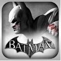 Batman Arkham City Lockdown est disponible sur Google Play