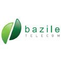 Bazile Telecom lance les services