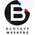 BeMyApp organise un week-end spécial Windows Phone avec Nokia et La Poste