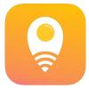 Bewifi, une solution destinée aux professionels pour partager le Wi-Fi avec les clients
