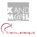 Bewoopi et XandMail collaborent dans le domaine de la messagerie mobile