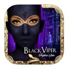 Black Viper : Sophia's Fate, contrez une machination d'envergure internationale