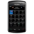 Blackberry commercialise son premier smartphone à écran tactile