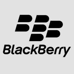 BlackBerry Passport Silver Edition ; opération séduction avec une version Premium du haut de gamme
