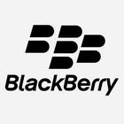BlackBerry tente de convaincre les professionnels avec le Passport