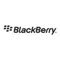 BlackBerry : une nouvelle vague de licenciements